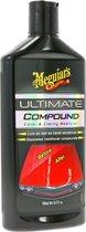 Meguiars Ultimate Compound - 450ml