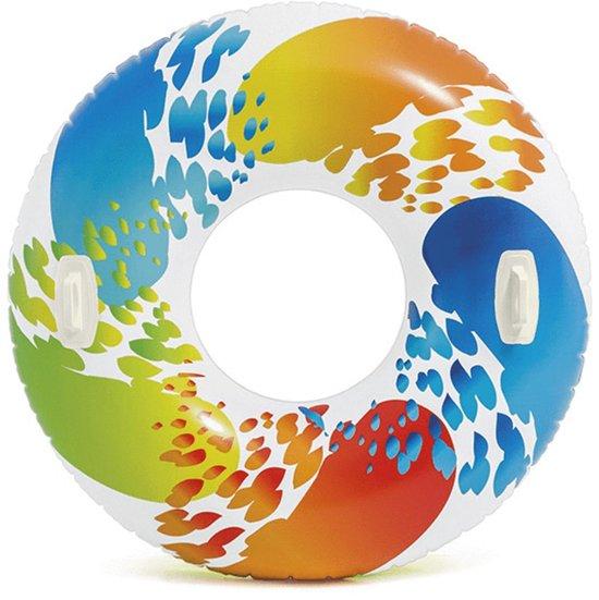 Zwemring 119 cm Intex