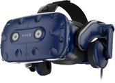 HTC Vive Pro VR Bril