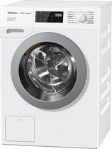 Miele WDB 030 WCS - Wasmachine - BE