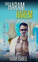 The Haram Harem