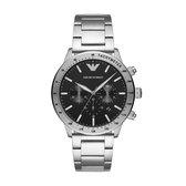 Armani AR11241 Horloge Chronograaf Heren