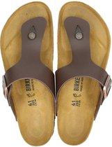 Birkenstock Heren slippers maat 47 kopen? Kijk snel! |
