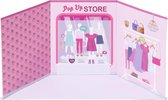 BABY born Boutique Pop up Store