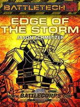 BattleTech: Edge of the Storm
