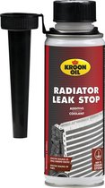 Kroon-Oil Radiator Lek Stop en voorkom lekkage koelsysteem