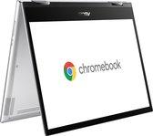 Bol.com-ASUS Flip CM3200FVA-HW0027 MT8173C - Chromebook - 12 inch-aanbieding
