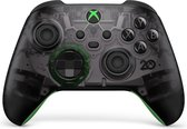 Xbox Draadloze Controller - 20th Anniversary Special Edition