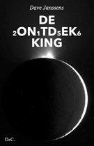 DE 2ON1TD5EK6KING