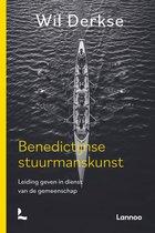 Benedictijnse stuurmanskunst