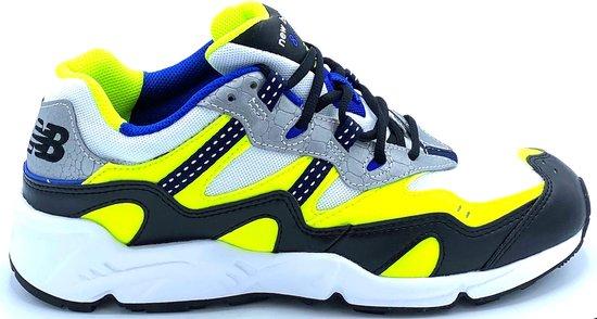 New Balance ML850 BAA- Sneakers Heren- Maat 42.5