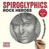 Spiroglyphics: Rock Heroes