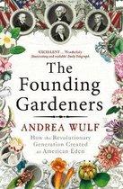 The Founding Gardeners