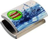Waterontharder- waterontharder magneet - waterontharder- MAGIKO - 8000 GAUSS-