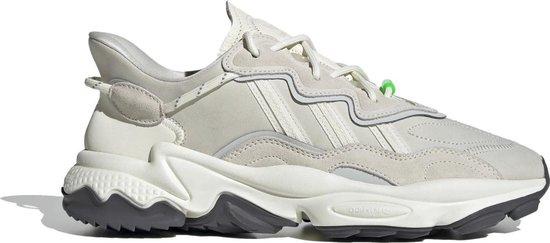 adidas Originals Ozweego Tr Mode sneakers Mannen veelkleurig 42 2/3