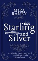 Starling and Silver