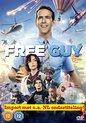 Free Guy [DVD]