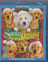 Santa Buddies (bluray)