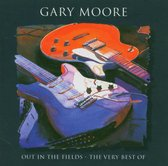 Gary Moore - Out In The Fields (The Very Best Of