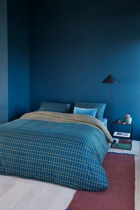 BH Ingo Blue 260x200/220