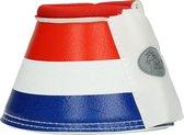 Harry's Horse Springschoenen Flag L rood/wit/blauw