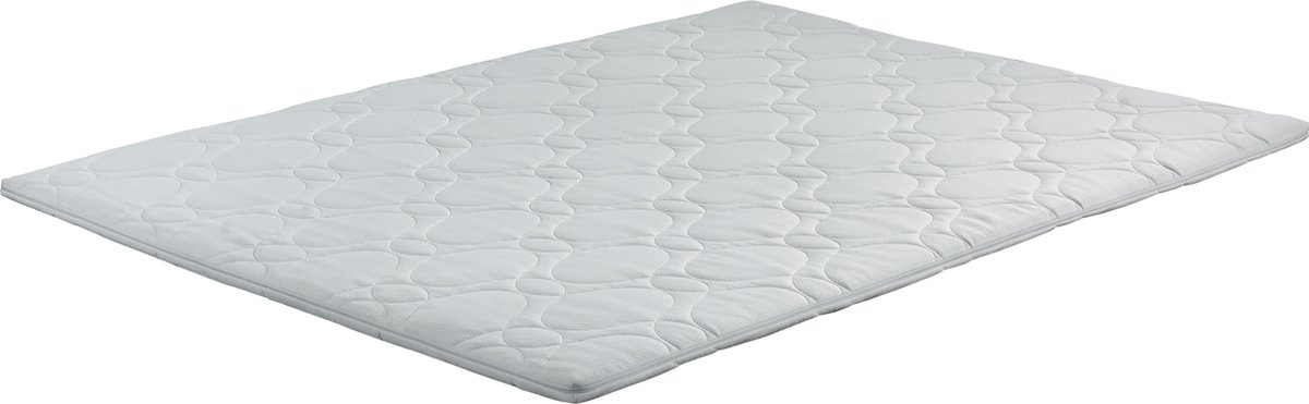 Caravantopper TravelSleeper Foam 120x190 - MatrasDirect