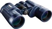 Bushnell H2O Porro 10x42 - Blauw