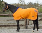 QHP Fleecedeken Holland