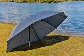 Lion Sports Futura Flatback Umbrella- Visparaplu