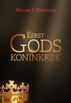 Eerst Gods Koninkrijk