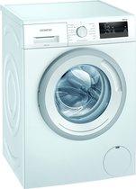 Siemens WM14N075NL - iQ300 - Wasmachine