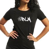 Sol's BLM | George Floyd | Black Lives Matter |  I Can't Breathe  | Stop Racisme | Movement | Dames T-shirt XXL