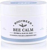 Bodybees Bee Calm huidcreme