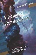 A Falling Dimension