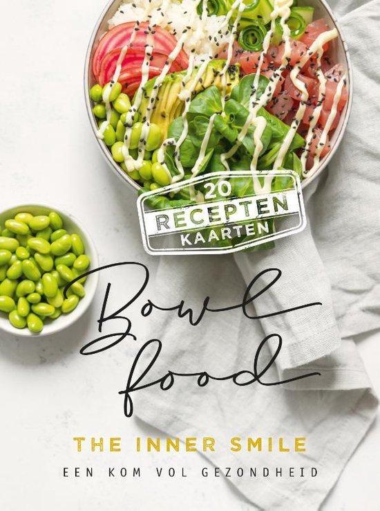 Mini bookbox recepten - Bowl food - Remke Vet | Readingchampions.org.uk