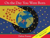 Omslag On the Day You Were Born (W/ CD)