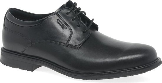 ROCKPORT ESSENTIAL DTL II PLAIN TOE V80699 Men M