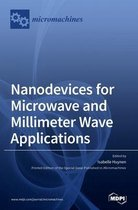 Nanodevices for Microwave and Millimeter Wave Applications