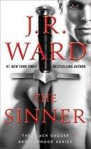 The Sinner, 18