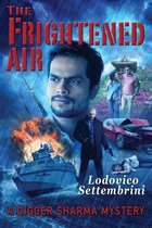 The Frightened Air