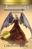 Zinnia Special Edition