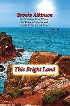 This Bright Land