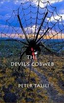 The Devil's Cobweb