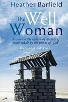 The Well Woman