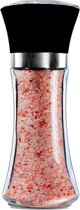 Zoutmolen 20cm  - 200gr glas + 1 Navulpak 500gr