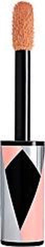 L'Oréal Infallible More Than Concealer - 333 Cedar