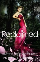 Reclaimed: Snow White Reimagined