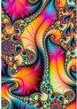 Kleurrijk 4