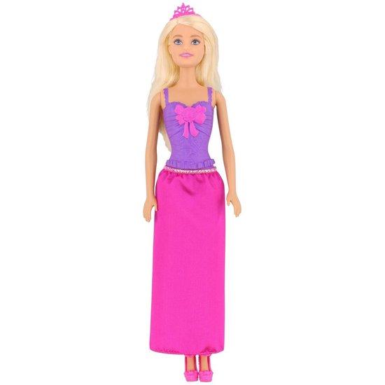 Princess Barbie - Barbie