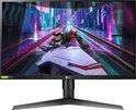 LG 27GL63T Ultragear - Full HD IPS Gaming monitor - 144hz - 27 inch